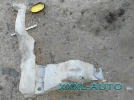 Бачок склоомивача Renault Master 2003-2010 8200146985