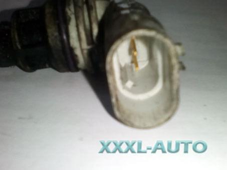Датчик положення колінвалу Fiat Doblo 1.3 jtd 55201874