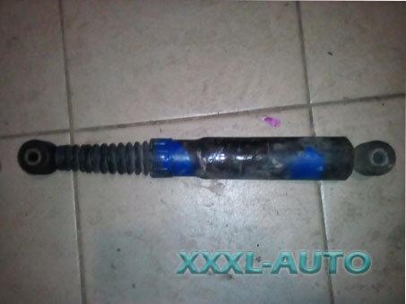 Амортизатор задній газовий (стійка) Fiat Scudo 9623441088