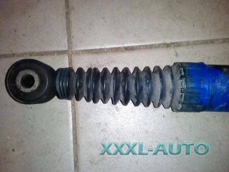Амортизатор задній Fiat Scudo 9623441088