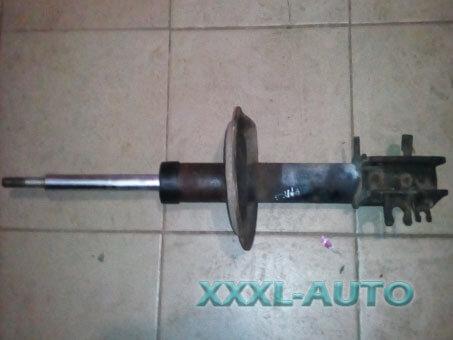 Амортизатор передній газовий (стійка) Fiat Scudo 1477511080