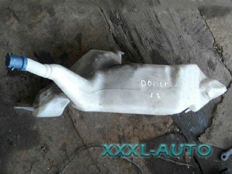 Бачок склоомивача Fiat Doblo 46767203 2000-2009