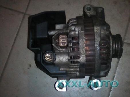 Генератор для Mazda Mazda 6 (GG) 2002-2007 1.8 benzin A3TG0091