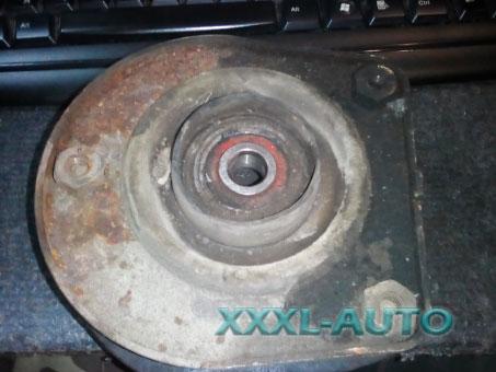 Опора амортизатора права передня Fiat Doblo 2000-2009 46760673