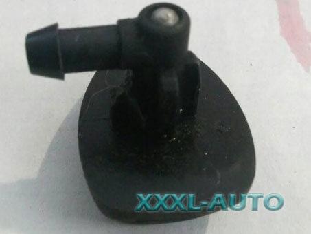 Розпилювач омивача лобового скла Fiat Scudo 1493787080