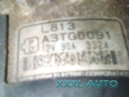 A3TG0091