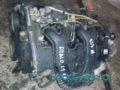 Фото Двигун Fiat Doblo 1.9 D 223A6000 2000-2005