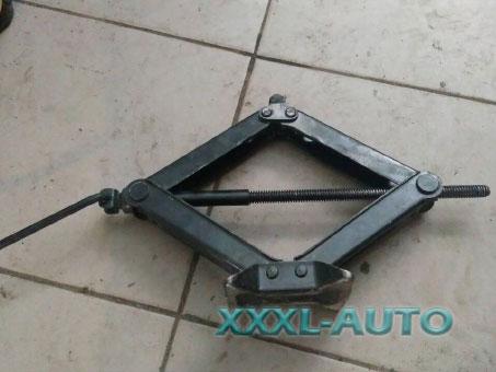 Домкрат Fiat Scudo 1995-2007 1476217080