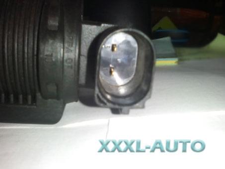Клапан EGR Fiat Doblo 1.9 mjet 55182482