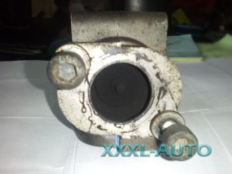 Клапан EGR Fiat Doblo 55182482 2000-2009