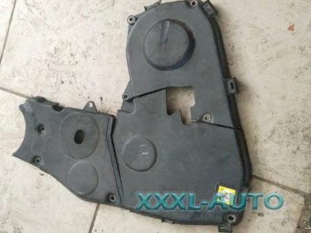Кришка ГРМ Fiat Doblo 1.9 D JTD MJTD 2000-2009 46530188