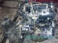 Фото Мотор Fiat Doblo 1.9 D(простий дизель) 223A6000 2000-2005