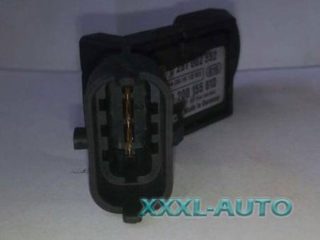 Фото Датчик тиску наддуву Opel Vivaro 8200155613