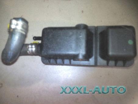 Фото Розподільник палива Fiat Doblo 2005-2009 1.9 Mjet 55219218