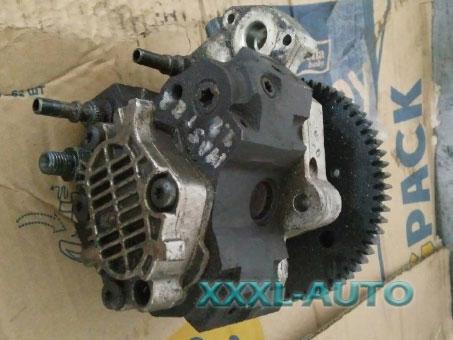 Фото Паливний насос високого тиску (ТНВД) Renault Master 8200041766 2.5 Dci