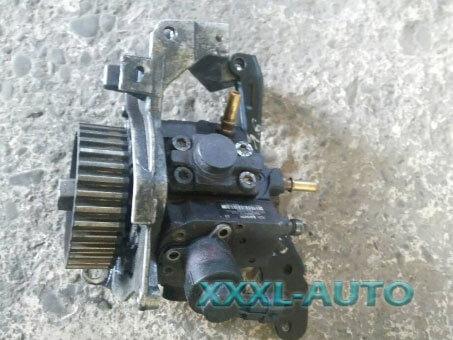 Фото Паливний насос високого тиску Peugeot Expert 1.6 HDI 16V 2007- 96 563 00380