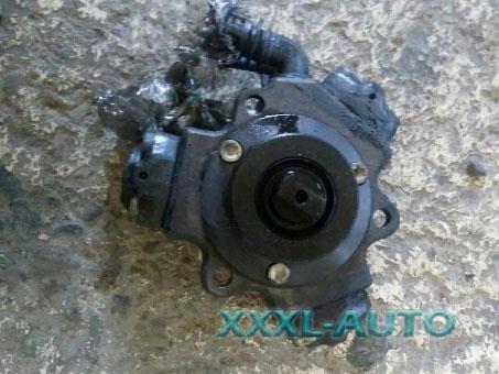 Фото ТНВД, Топливлиний насос Fiat Doblo 1.3 Mjet 2000-2009
