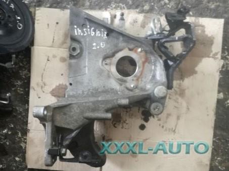 Фото Кронштейн генератора Opel Insignia 2.0 CDTI 2008-2013 55566003