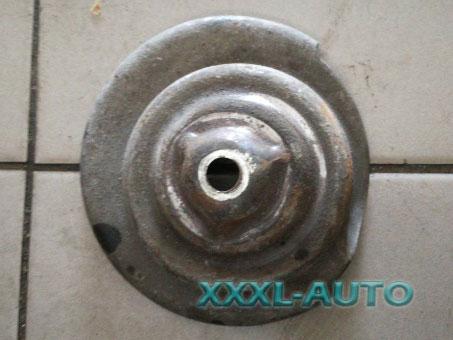 Фото Опора передньої пружини Fiat Doblo 2005-2009 51739097