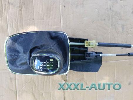 Фото Куліса перемикання коробки передач Opel Insignia 2.0 CDTI 55563829