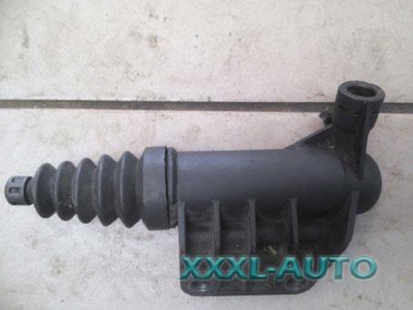 Фото Робочий циліндр зчеплення Fiat Doblo 1.3 55196189