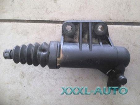 Фото Робочий циліндр зчеплення Fiat Doblo 2000-2009 1.9 55196189