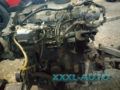Фото Двигатель Renault Megane 1.9 DTI F9QA734