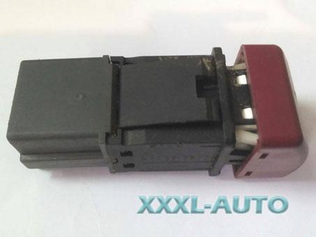 Фото Кнопка аварійної сигналізації Fiat Scudo 1995-2004 1478142699