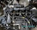 Фото Двигатель Citroen C4 Grand Picasso 1.6 HDI PSA 9HZ 10JBAL 2008-2010