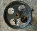 Фото Насос гідропідсилювача керма Opel Insignia 2.0 A20DTH 13309336