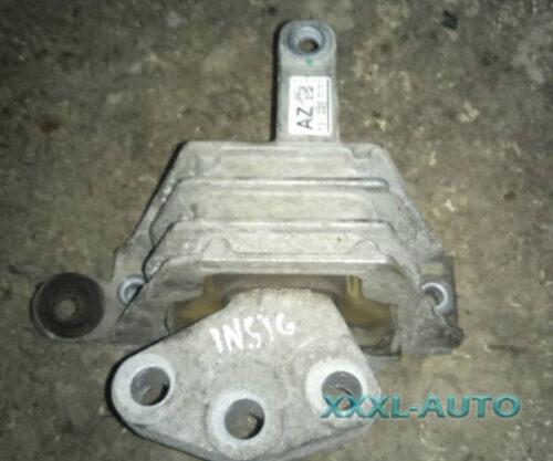 Фото Подушка двигуна права Opel Insignia 13227717