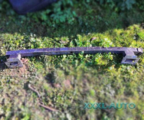 Фото Підсилювач заднього бамперу Фіат Добло 46764347