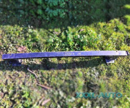 Фото Підсилювач заднього бамперу Fiat Doblo 46764347