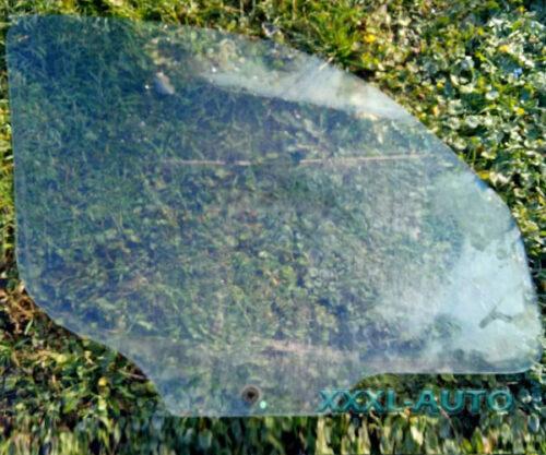 Фото Скло дверей передньої лівої Fiat Doblo 2005-2009 51765349