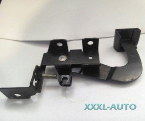 Фото Ручка відкриття багажника Skoda Fabia 1 6Y1827611A