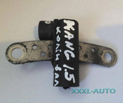 Фото Датчик положення коленвала Renault Kangoo 1.5 dci 7700109055
